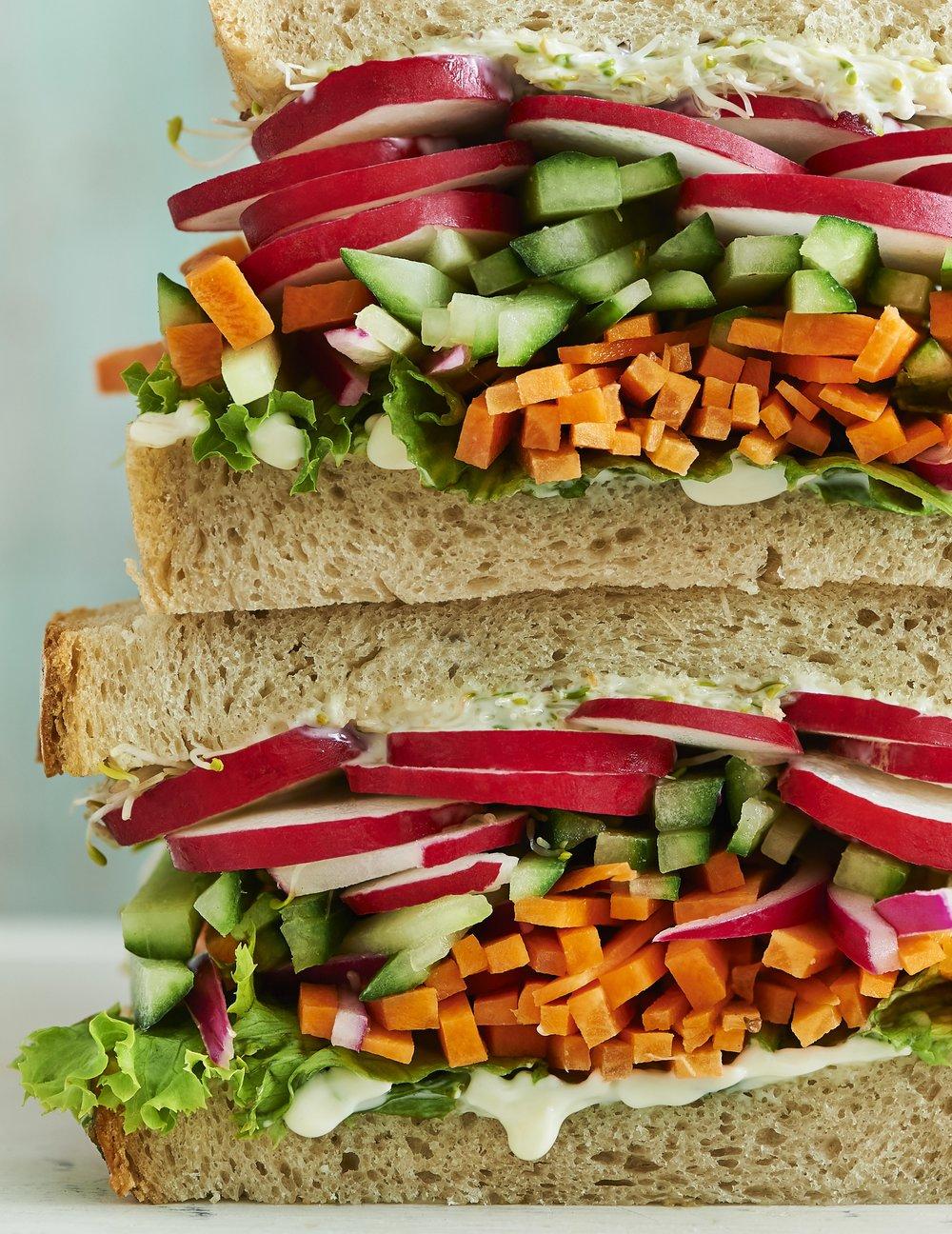 Sandwich+close+up.jpg