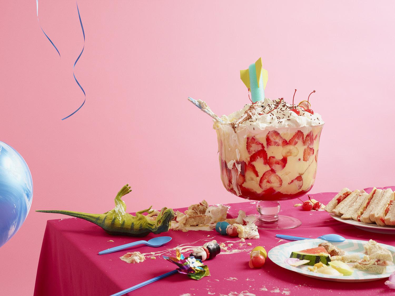 VL886_BirthdayParty_trifle_after.jpg