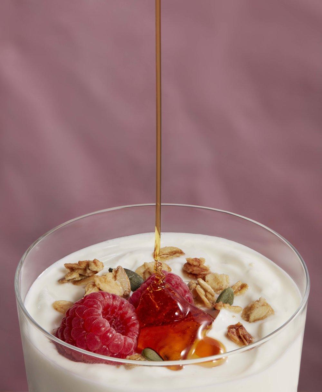 Yoghurt+copy.jpg