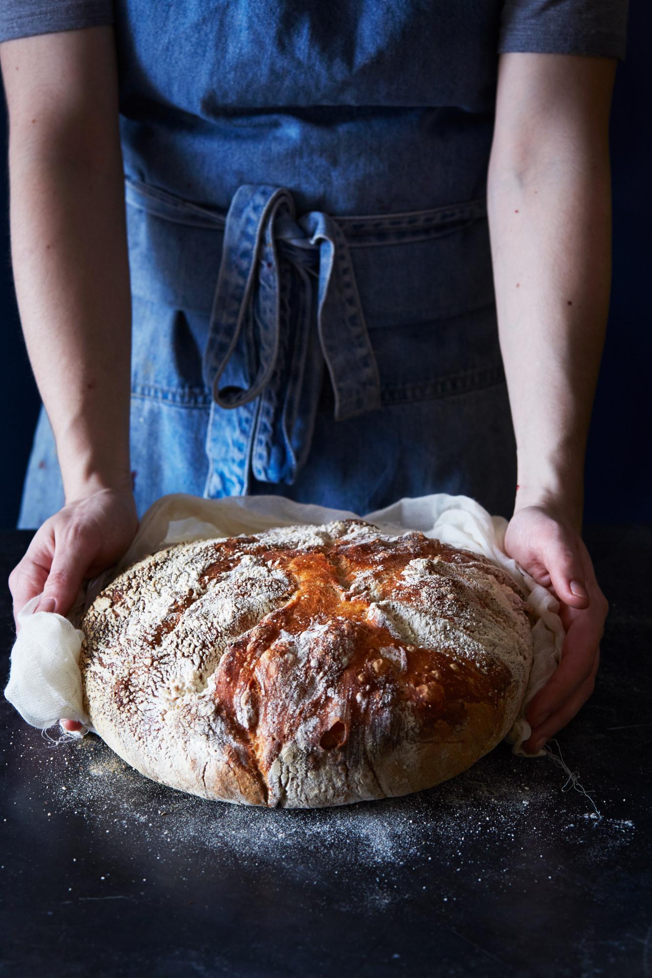 Bread50.jpg