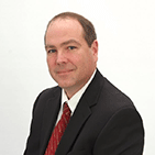 Kurt T. Haibach - Erie, PA