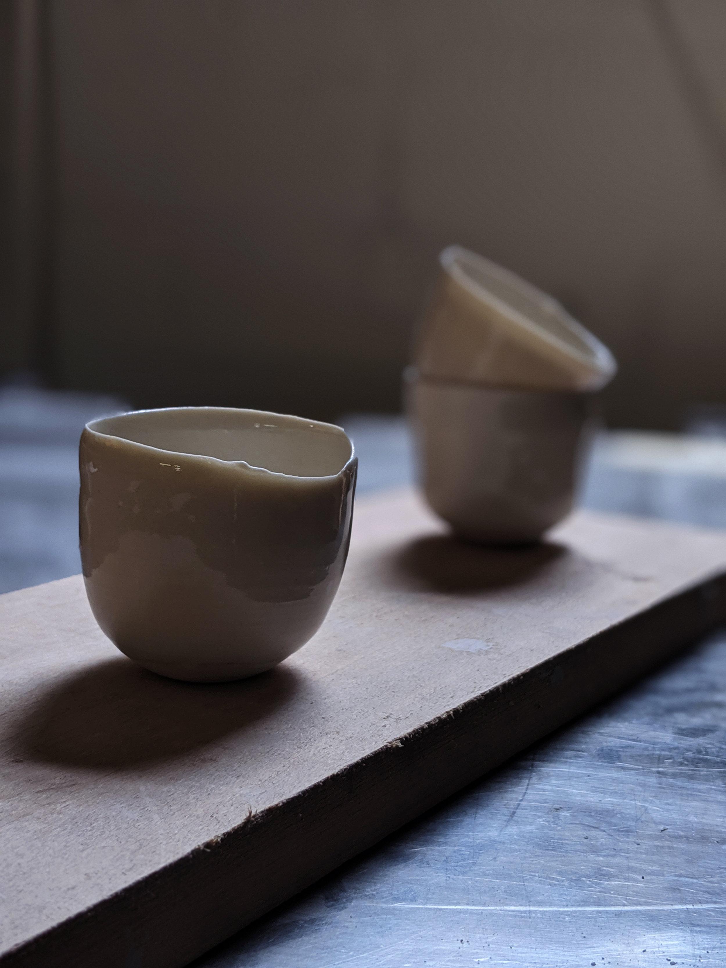 porcelain cups 2.jpg