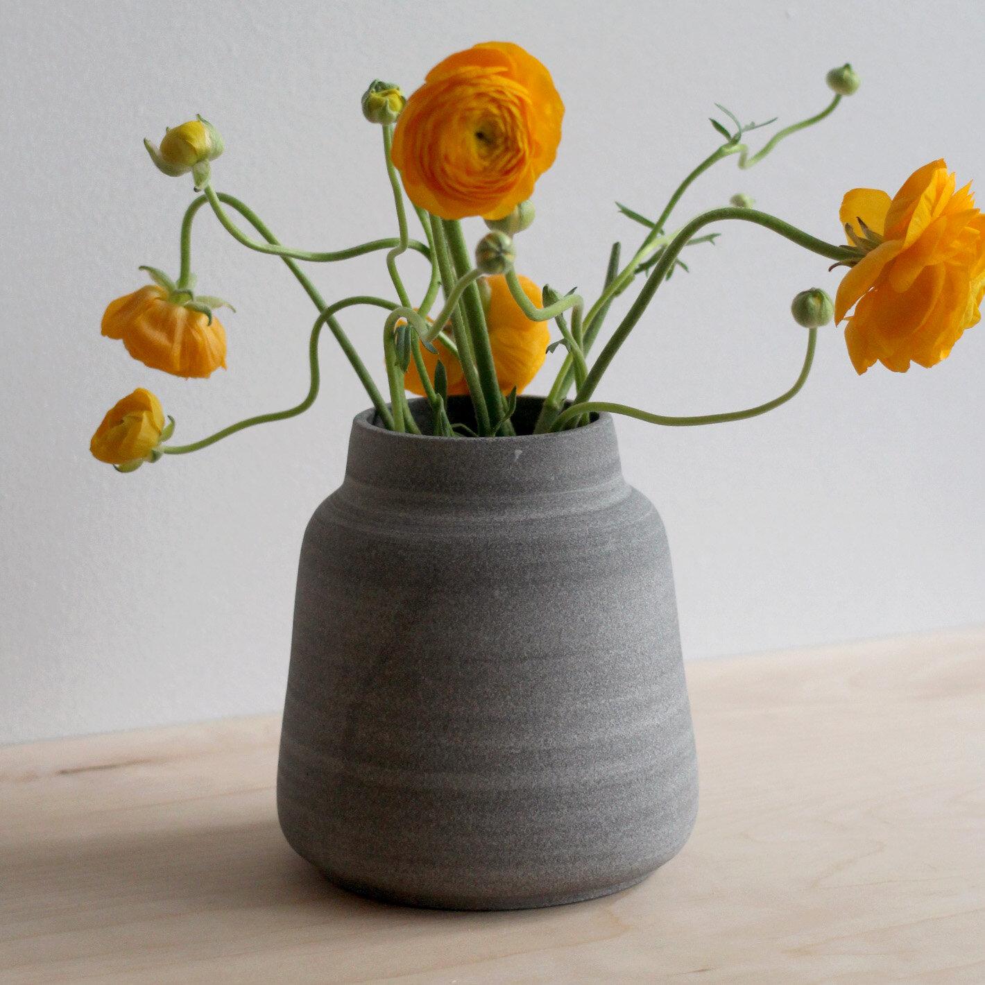 Vase5.jpg