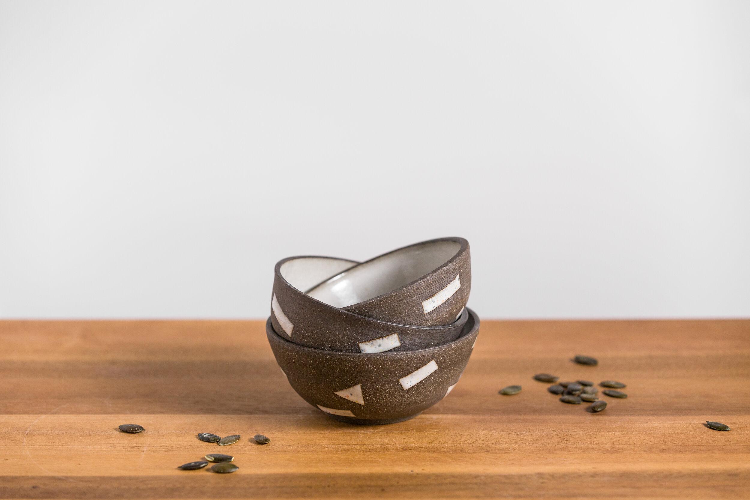 Pottery-Finals-15.jpg