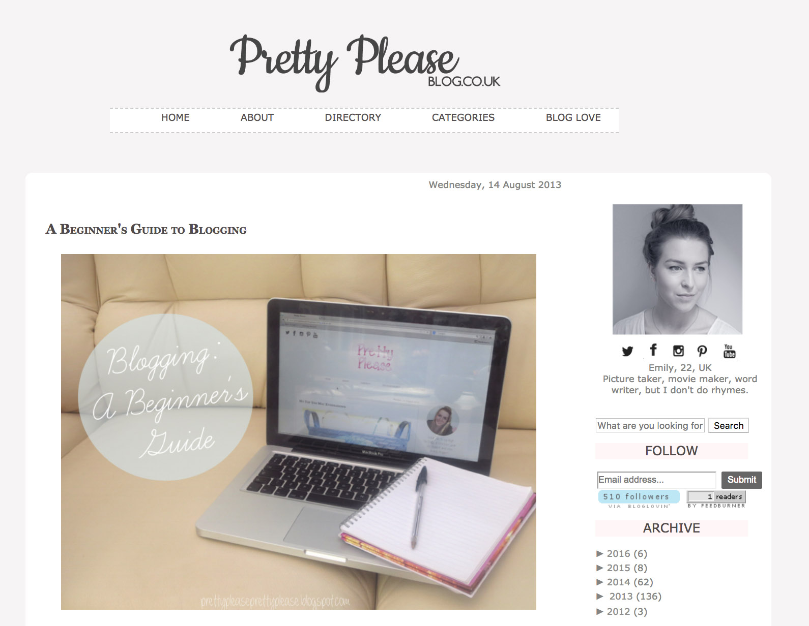 blog pic.jpg