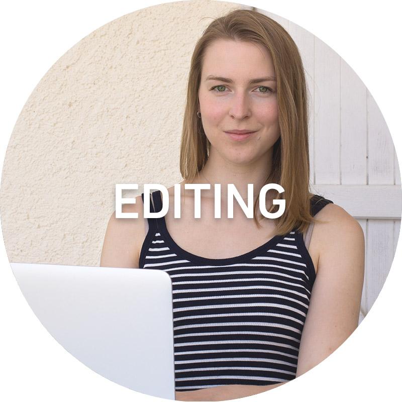 emily kay stoker editing button.jpg