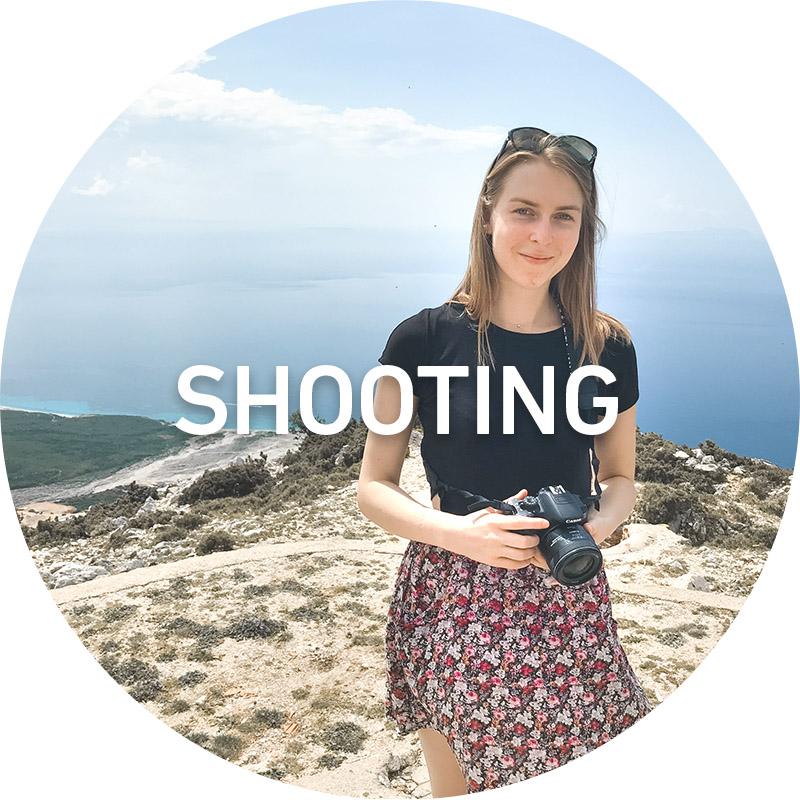 emily kay stoker filming button.jpg