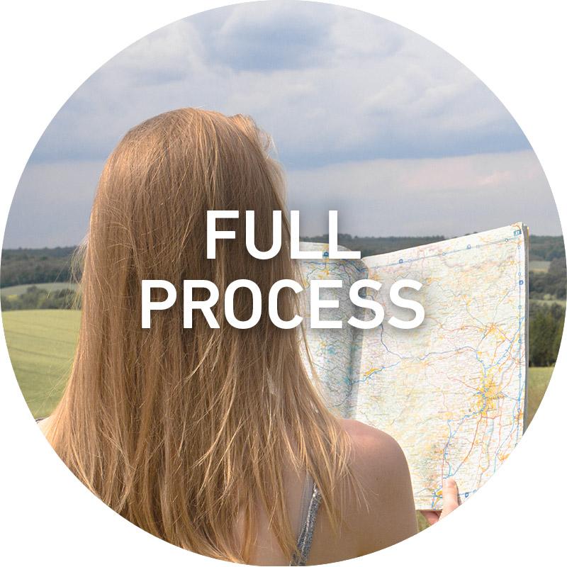 emily kay stoker full process button.jpg