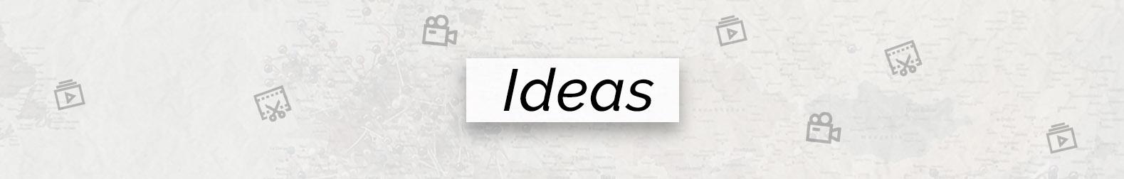 ideas banner.jpg