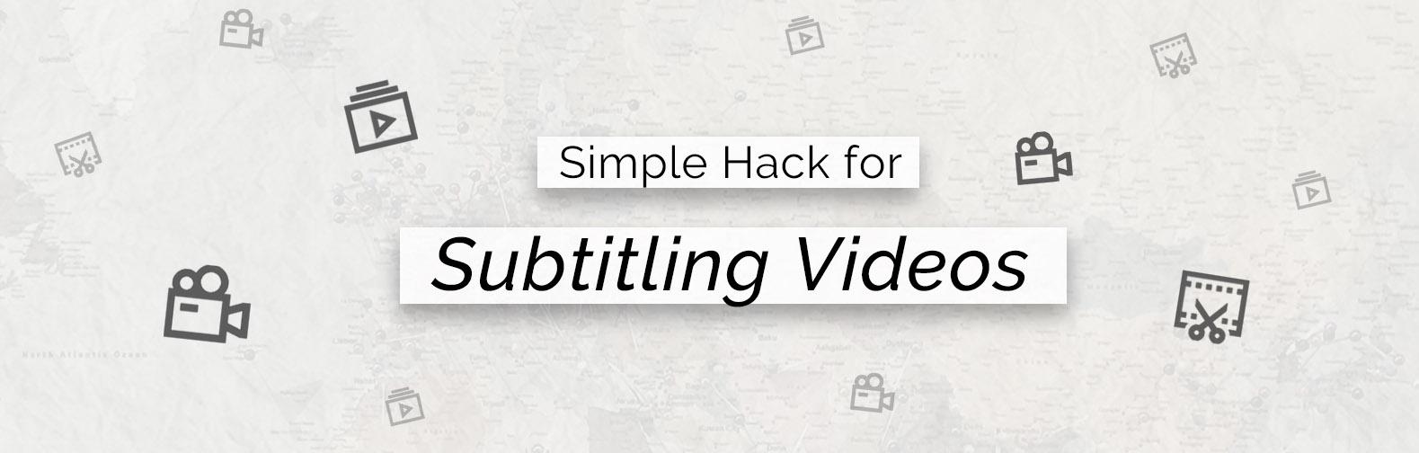 02 Captioning Videos for Social Media on Basic Editing Software (like iMovie)_emily kay stoker_blog header.jpg