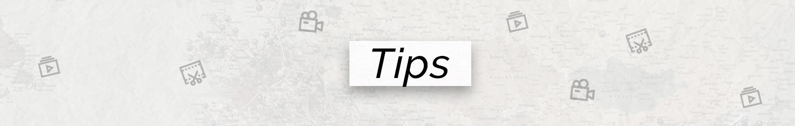 tips banner.jpg