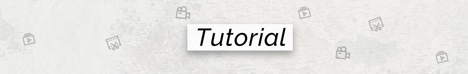 tutorial banner.jpg