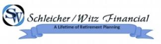 Schleicher/Witz Financial