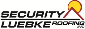 Security Luebke