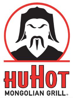 HuHot