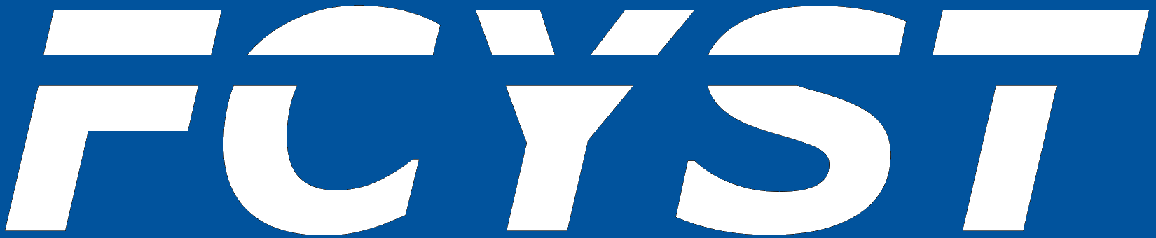 logo_fcyst_white.png