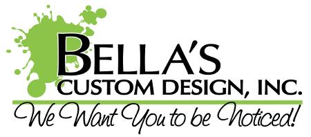 logo_bellas.png