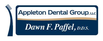 Appleton Dental Group