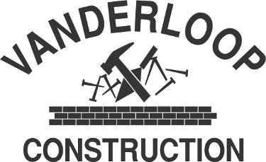 Vanderloop Construction
