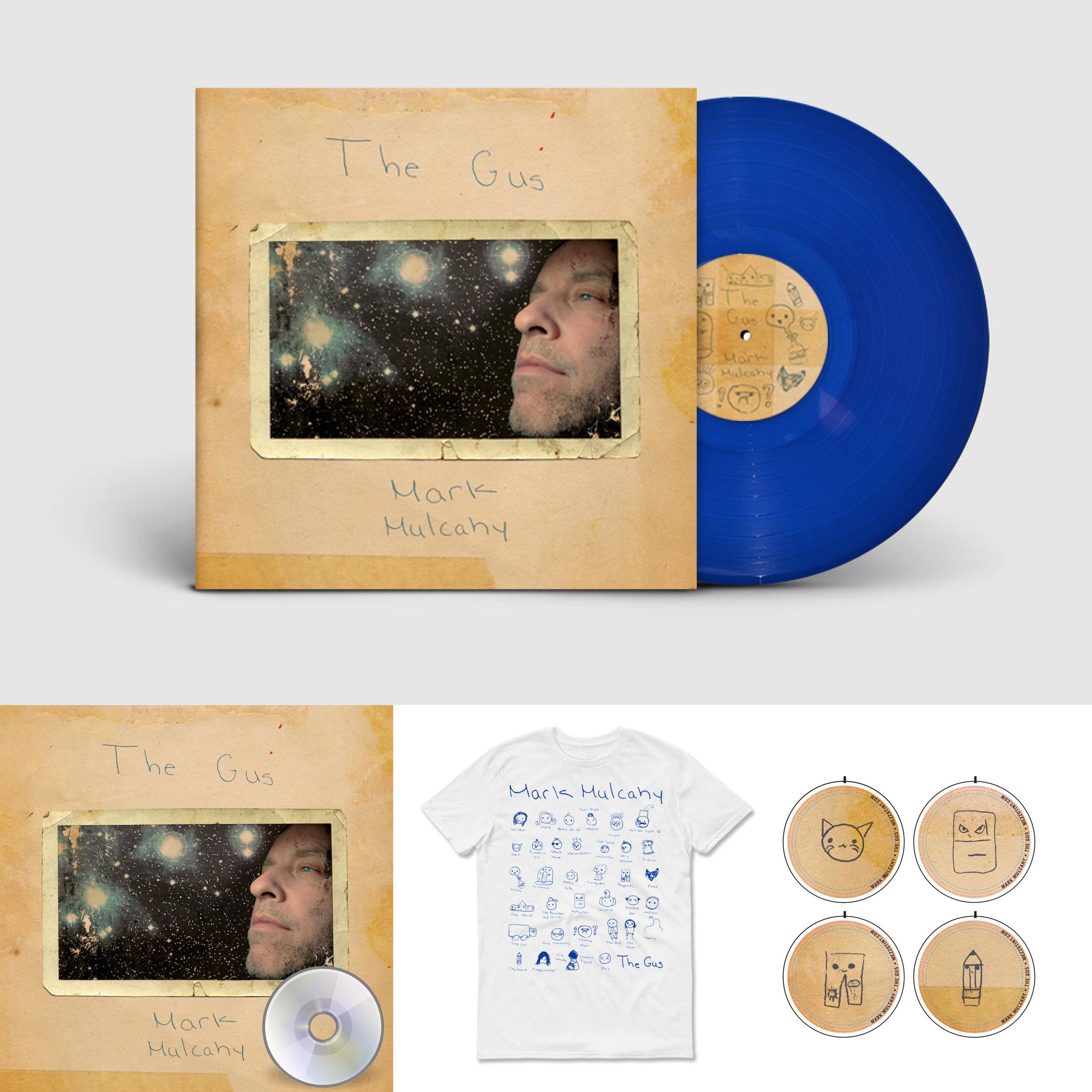 blue vinyl bundle.jpg