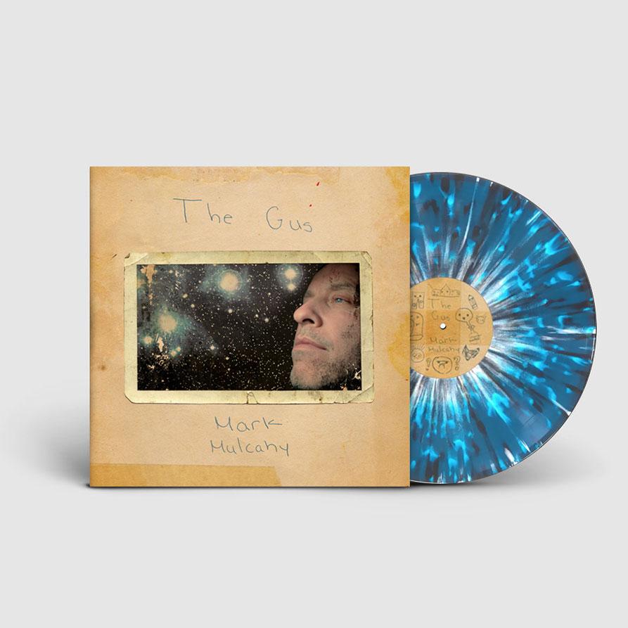 vinyl-splatter---square.jpg
