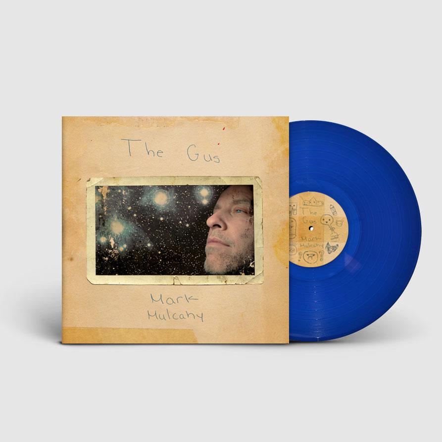 vinyl-blue---square.jpg