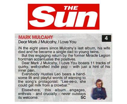The Sun (UK) Review - 21 June 2013
