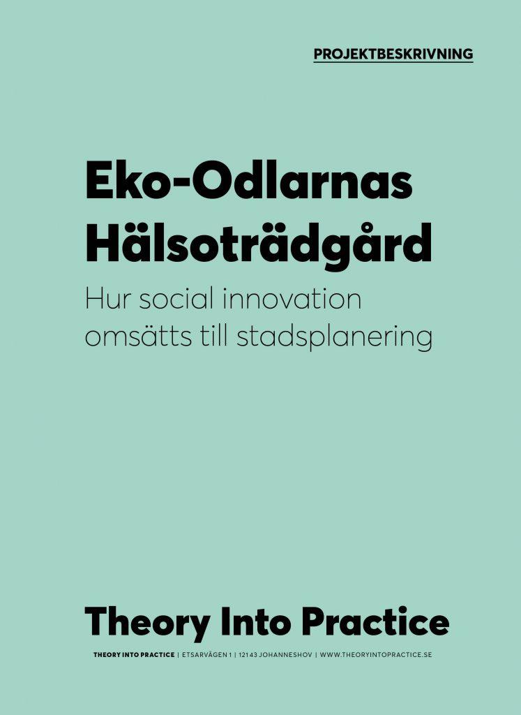 Eko-Odlarnas-Hälsoträdgård-booklet-747x1024.jpg