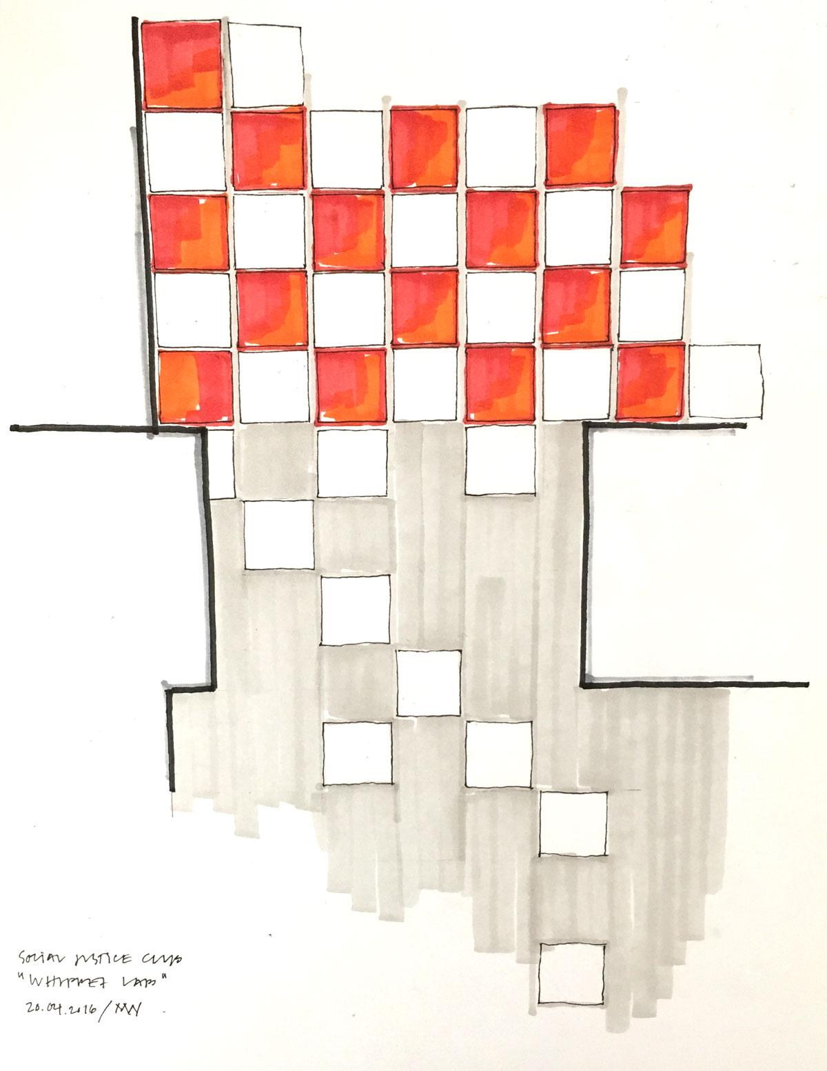 Floor-tile-sketch.jpg