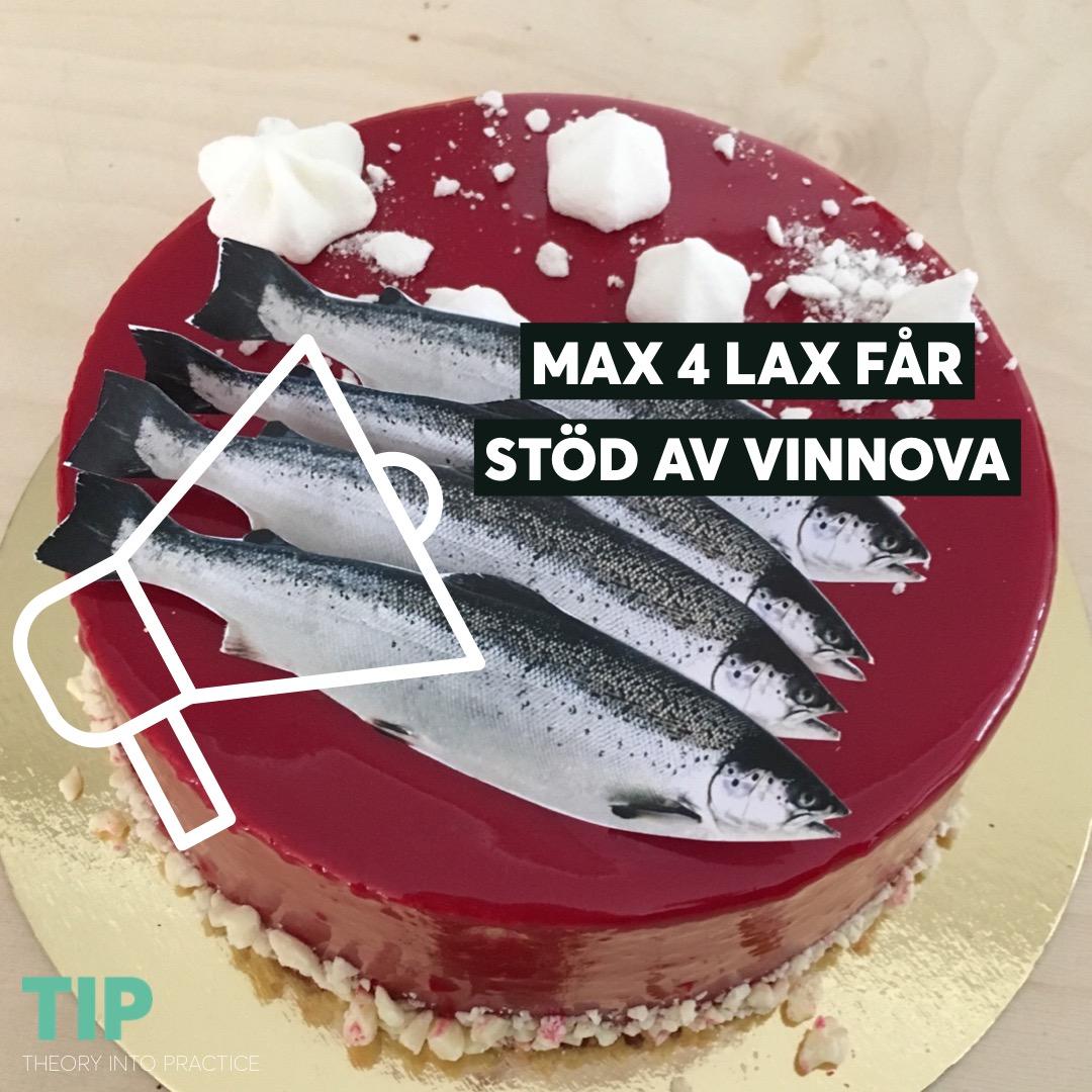 Max 4 Lax_Vinnova