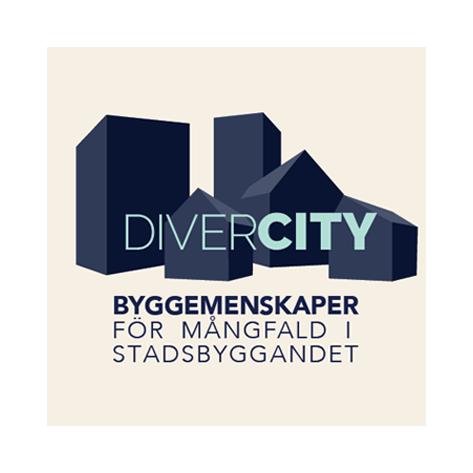 DIVERCITY logo.png