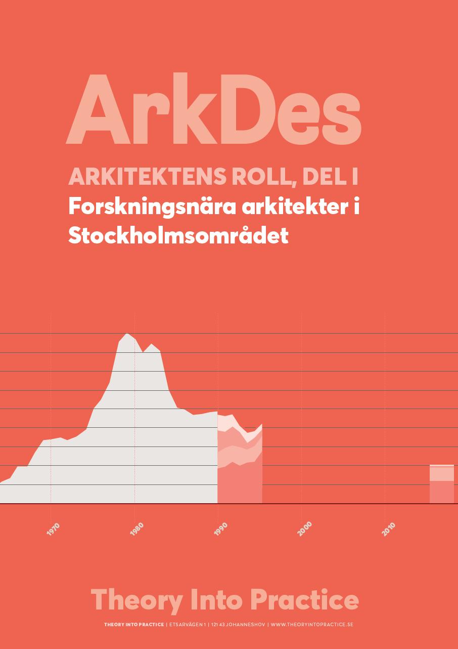 ArkDes-TIP.png
