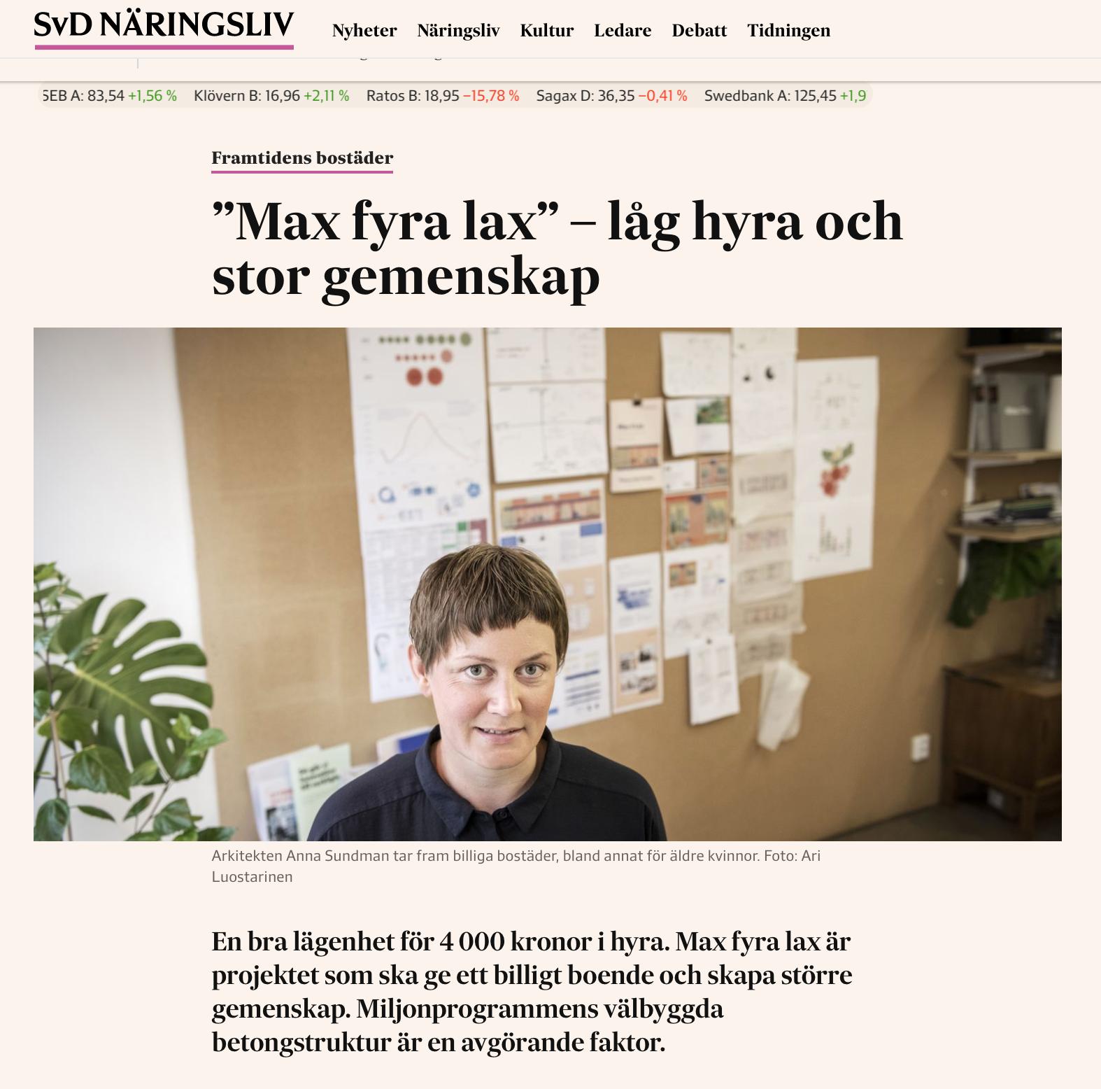 SvD Hellekant.png