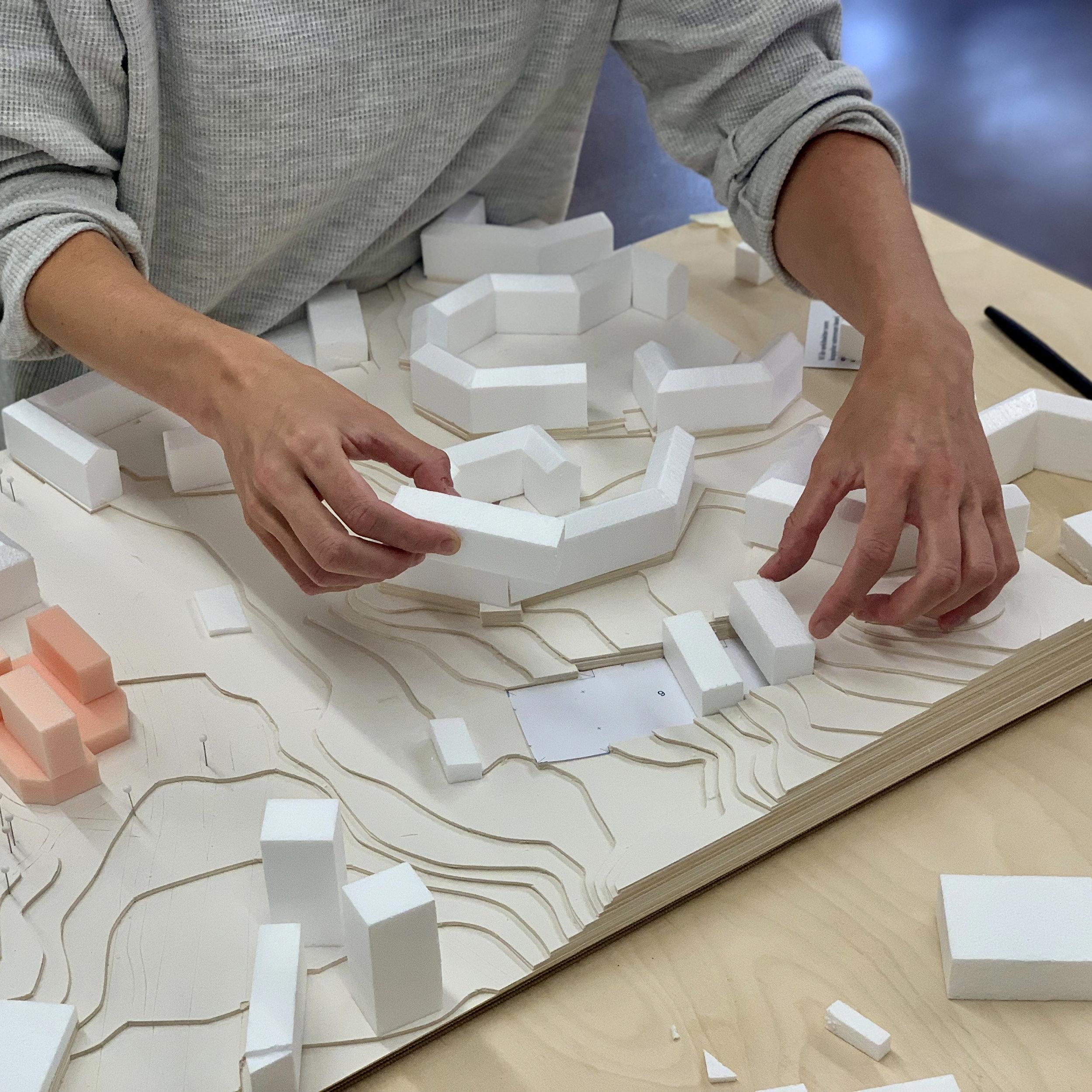 skvadronen modell.jpg
