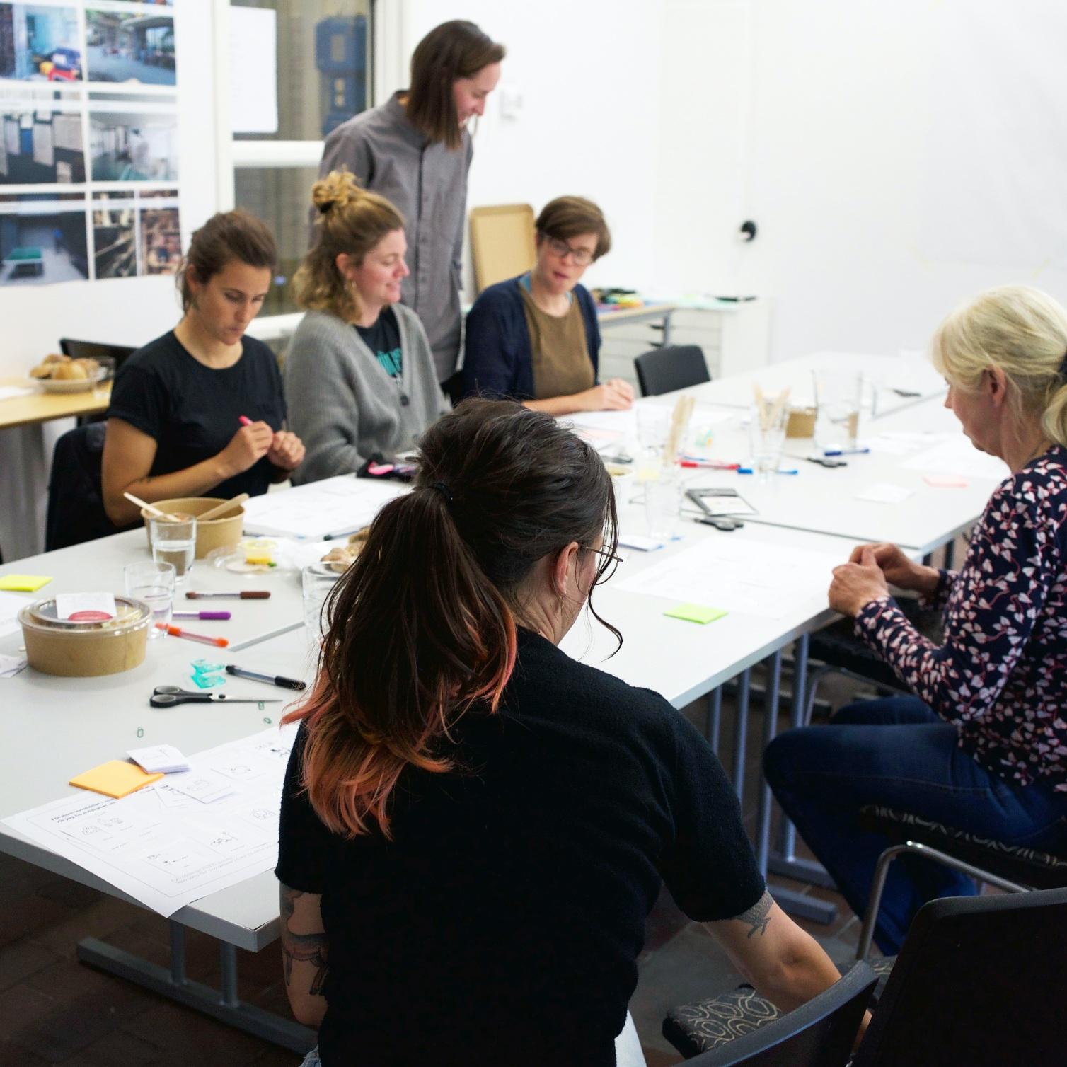 workshop segepark.jpg