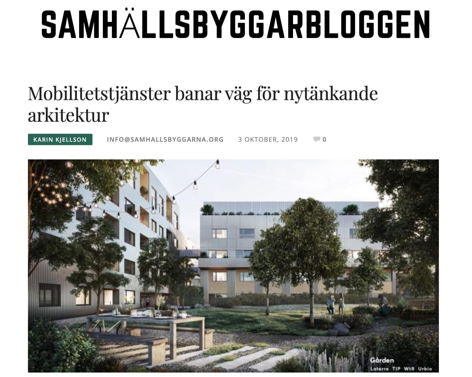 mobo_samhällsblogg.jpg
