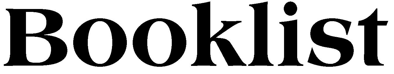 booklist logo.png