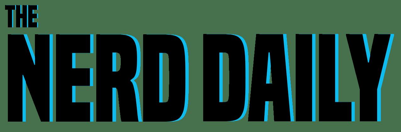 Nerd-Daily-Logo-Banner.png