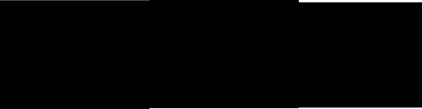 VOGUE_revista_-_logo.png