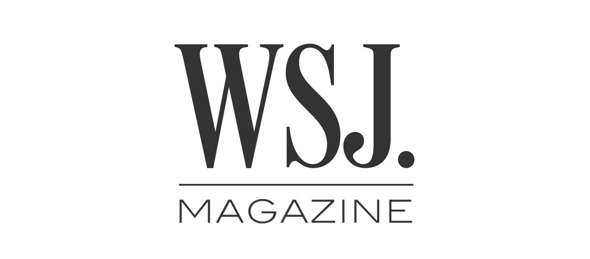 wsj+logo.jpg