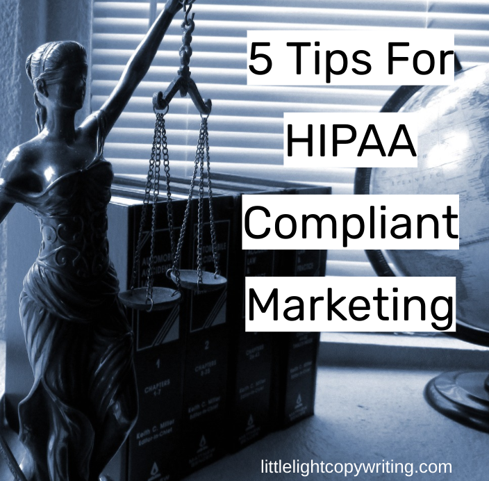 5 tips for HIPAA Compliant Marketing.png
