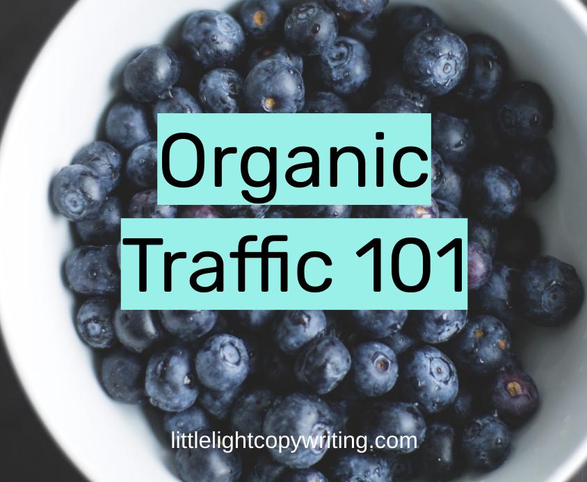 Organic Traffic 101.png