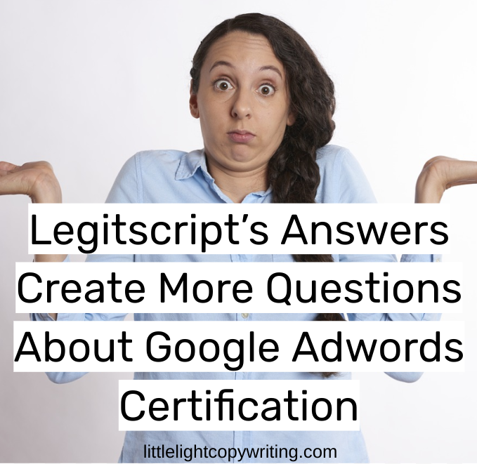Legitscripts answers create more questions about google adwords certification for addiction treatment providers 2.png
