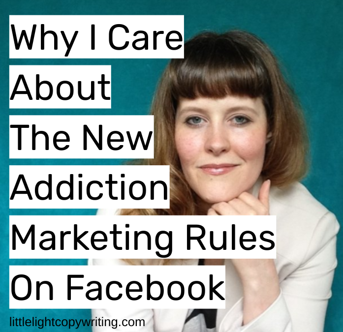 addiction treatment marketing facebook rule change legitscript - why I care