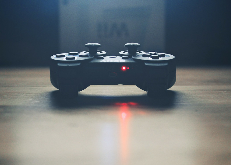 the future of video game addiction treatment and rehab