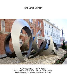 260_Conversation-portfolio-2-email.jpg