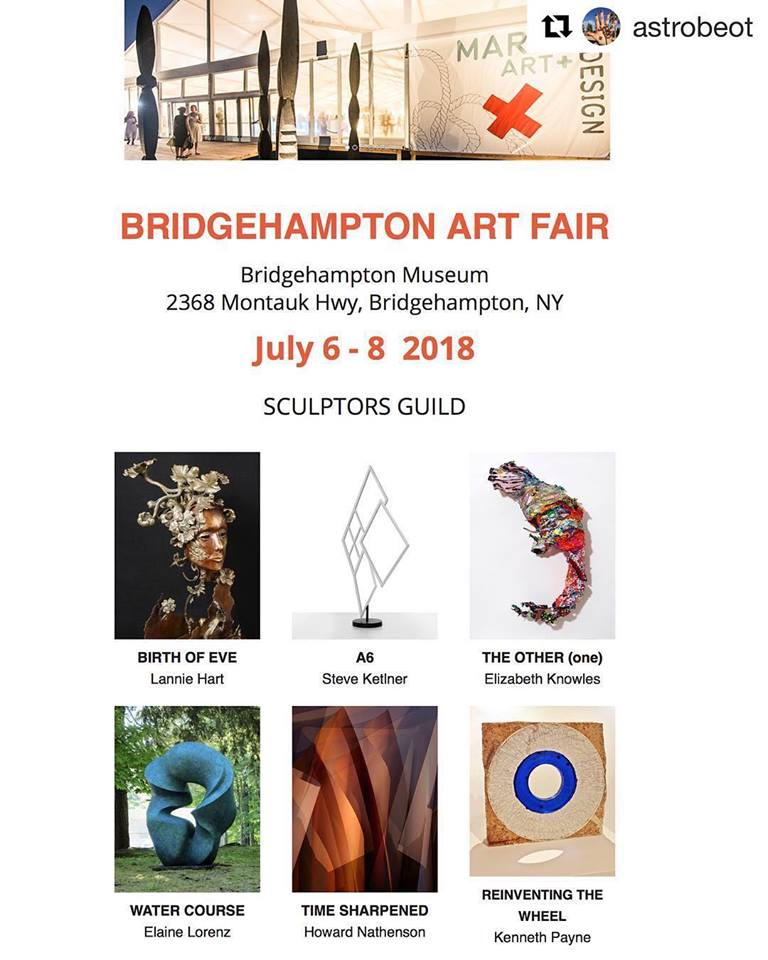 Bridgehampton art fair.jpg