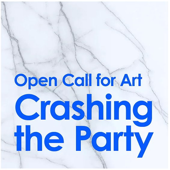 Crashing the Party exhibition 2019.jpg