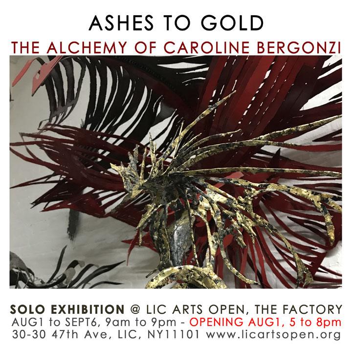 Caroline_Bergonzi_Photo_4_Invitation_square_web.jpg