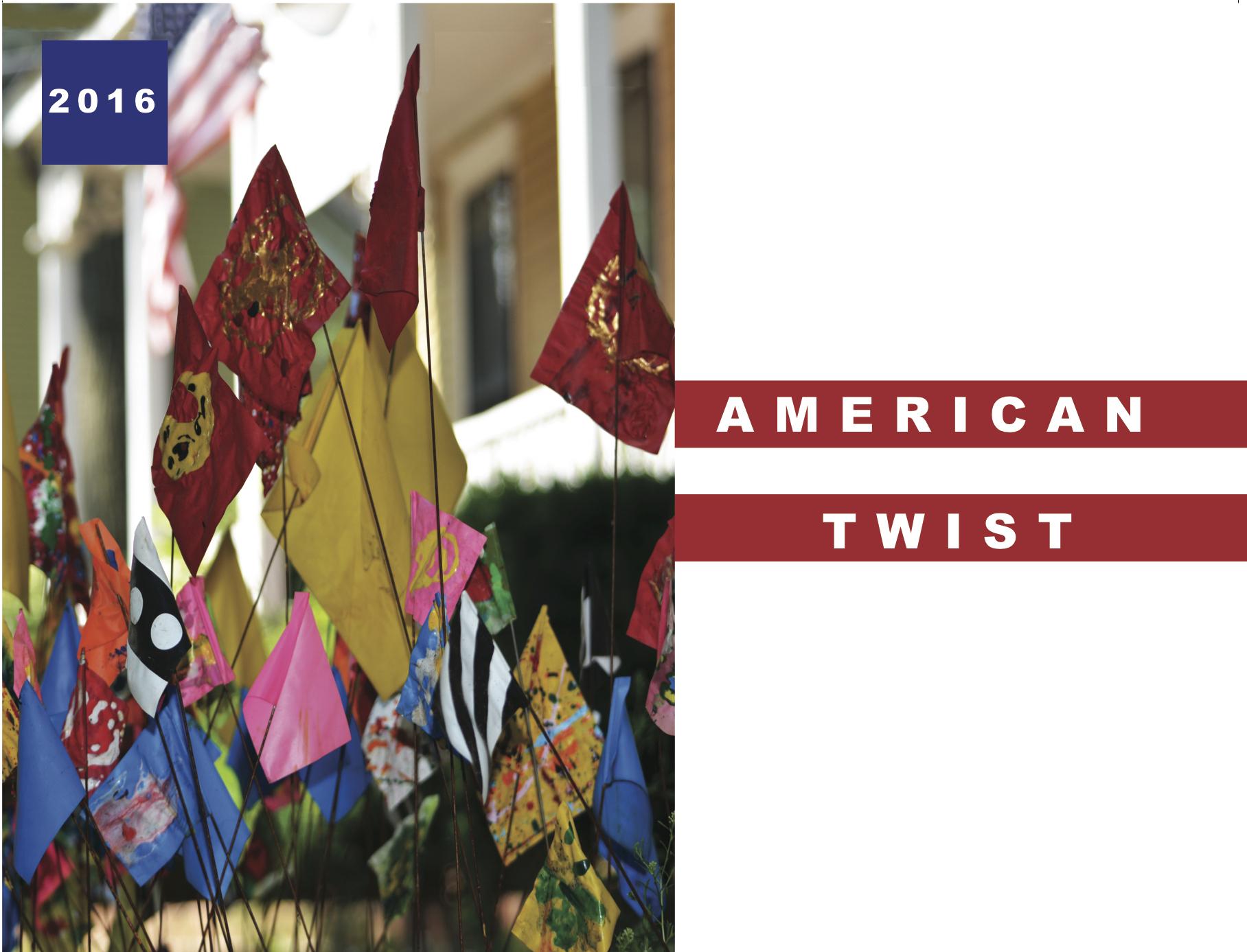 American Twist Cover WEBSITE.jpeg